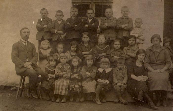 1926 evangélikus.jpg