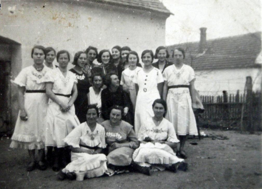 1935_12.JPG