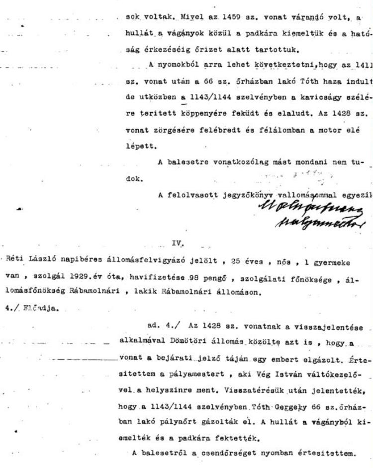 1935_9.JPG