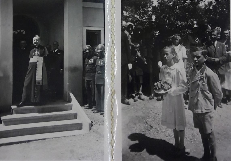 1942b_8.jpg