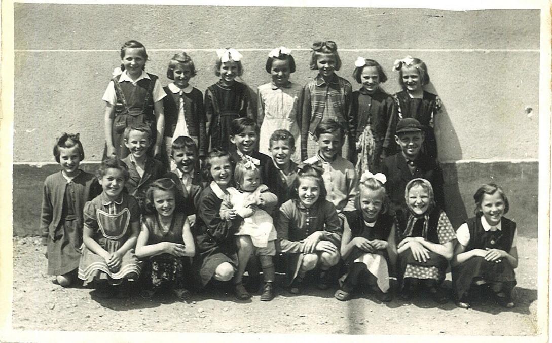 1958_majus.jpg