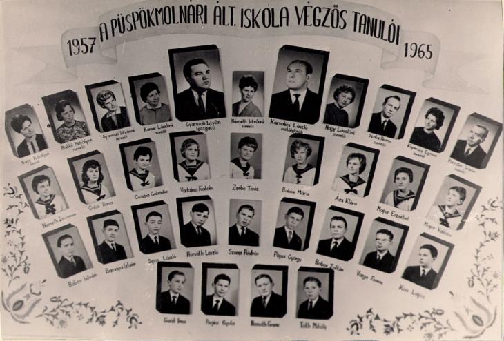 1965.jpg