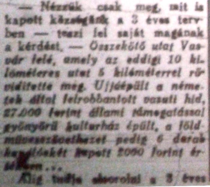 Vasmegye_19490417_2o_1b.jpg