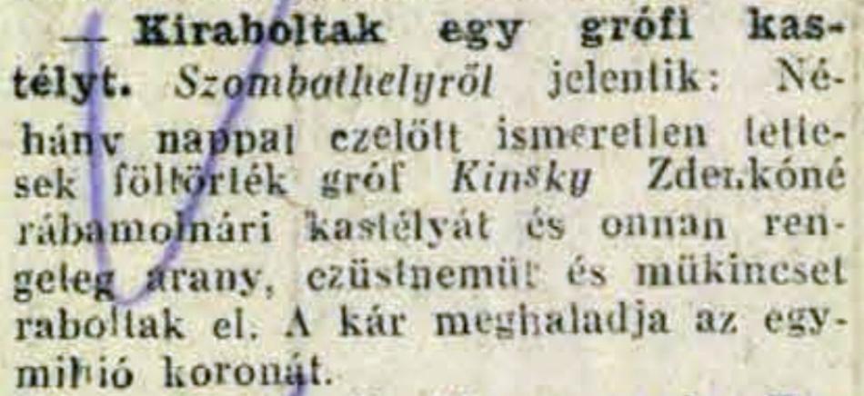 8_orai_ujsag_19200303_4o.jpg