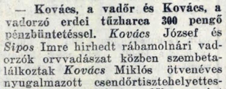 8_orai_ujsag_19350511_8o.jpg
