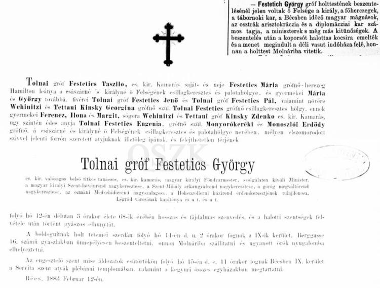 Festetics_György_miniszter_1815-1883_4328636_00781.jpg