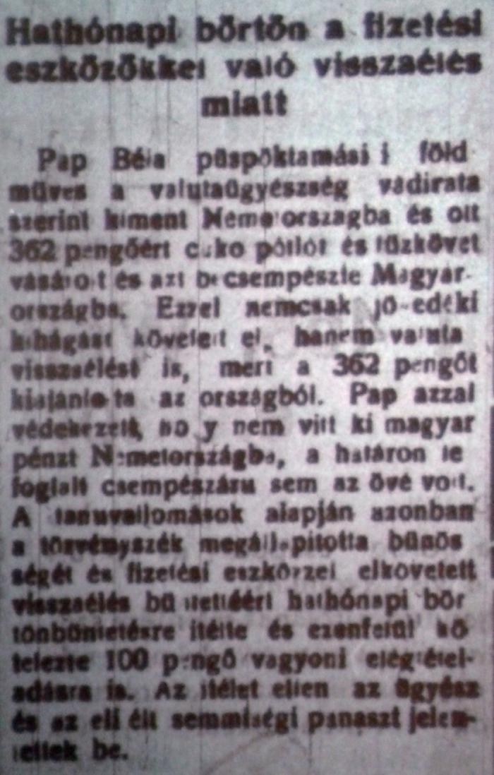 Hír_1940XI07_2o.jpg