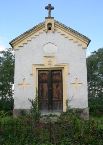 Képek a faluról 2 095_CSERÉLNI.jpg