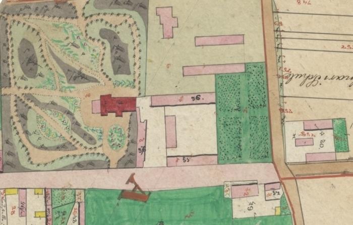 Kastélyudvar_1857.jpg