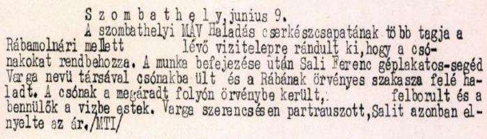 MOT_1936. június 9_14o.JPG