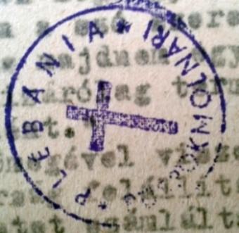 PM_plébánia (2)_340.jpg