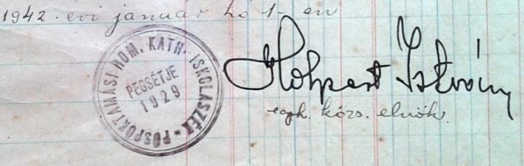 PT_iskolaszék_1942.jpg