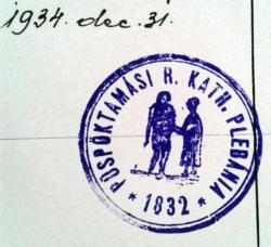 PT_plébánia_1934.jpg