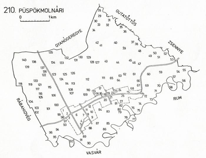 Pm földrajzi nevei2a2.jpg