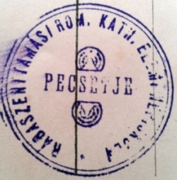 RSZT_kath isk_1928.jpg