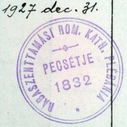 RSZT_plébánia_1927_250.jpg