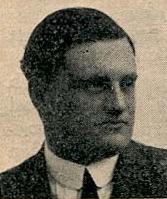 Roszner.JPG