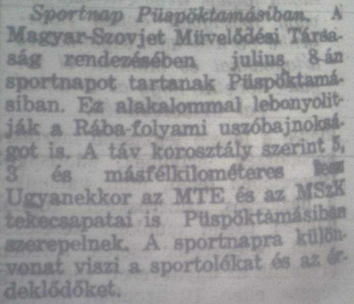 Szabad Vasmegye_19470612_4o.jpg