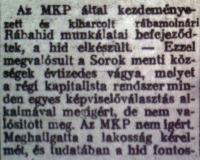 Szabad Vasmegye_19480314_3o bal.jpg