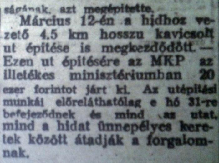 Szabad Vasmegye_19480314_3o jobb.jpg