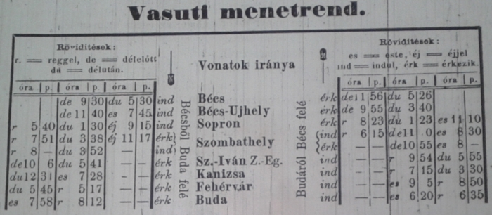 VL_1868 eleje.jpg