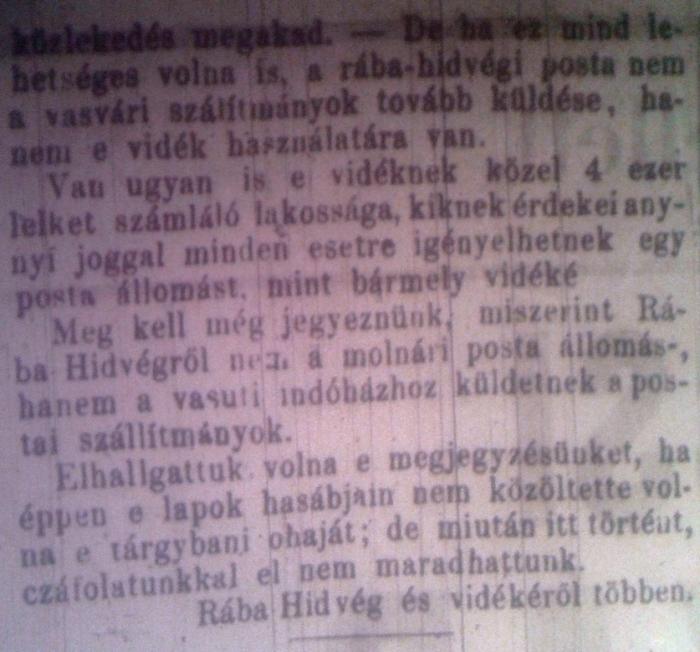 VL_1871IV16_2-3o_2.jpg