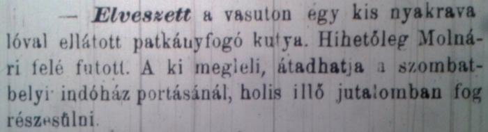 VL_18781117_2o.jpg
