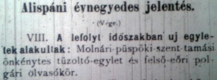 VL_18890207_2o.jpg