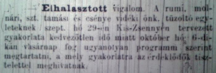 VL_18891003_3o.jpg
