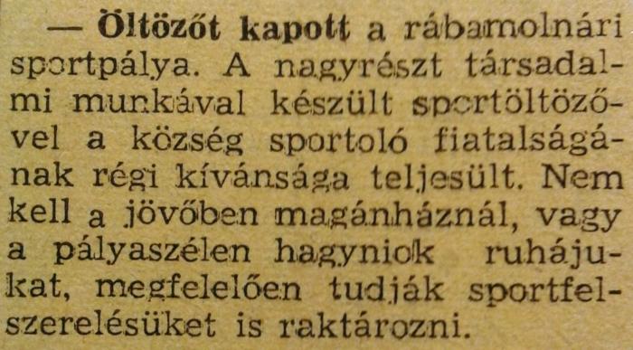 VN_19571010_6o.jpg
