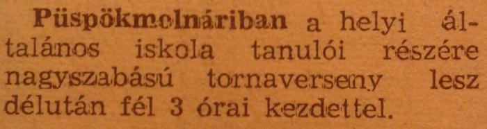 VN_19571215_8o.jpg