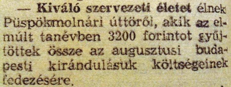 VN_19580805_4o.jpg