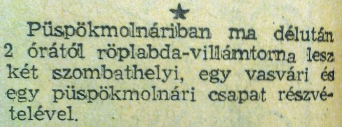 VN_19581109_8o.jpg