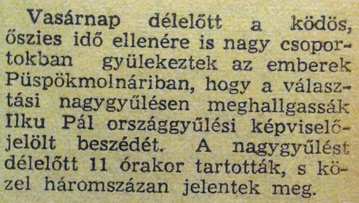 VN_19581111_3o_1.jpg