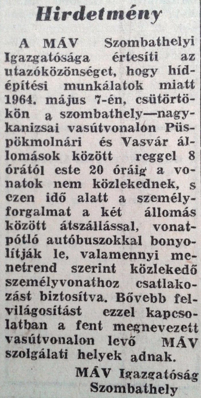 VN_19640505_8o.jpg