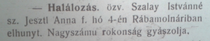 VV_1912IX8_2o.jpg