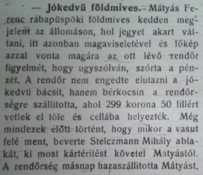 Vasvár és Vidéke_1912I28.jpg