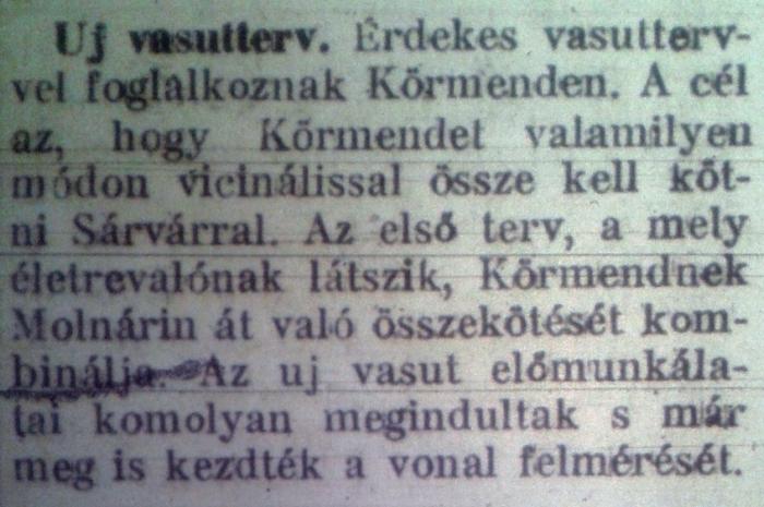 Vasvármegye_19121210_5o.jpg
