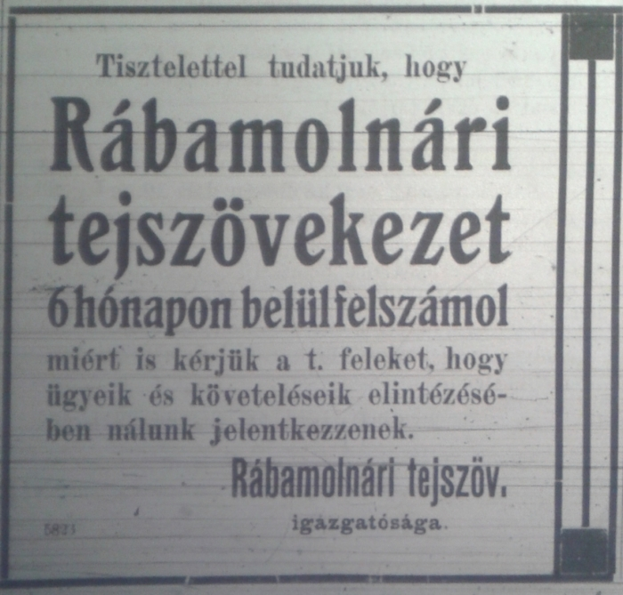 Vasvármegye_1912III13_7o.jpg