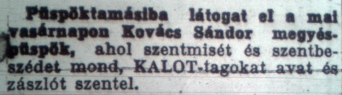 Vasvármegye_19440521_11o.jpg