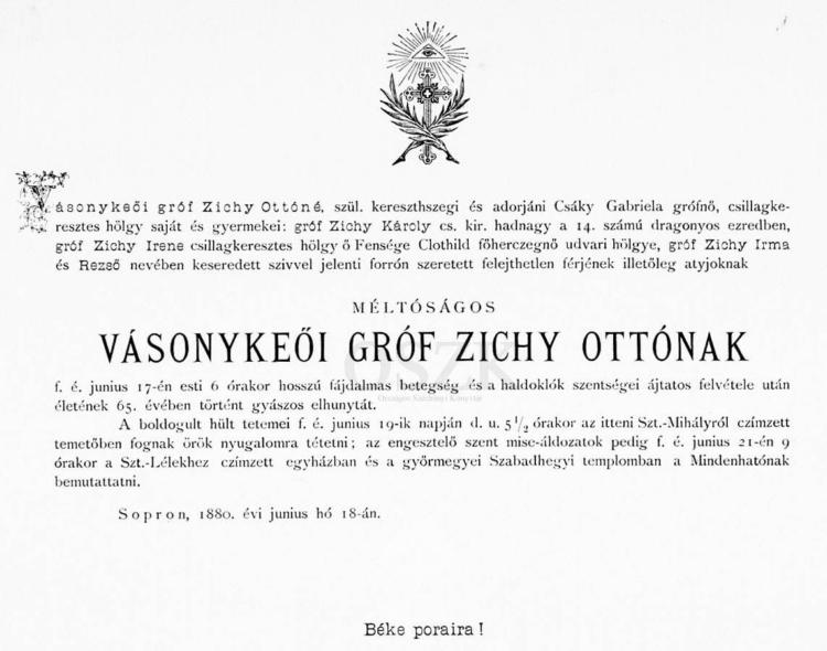 Zichy_Ottó_ezredes_1815-1880_4332151_00835.jpg