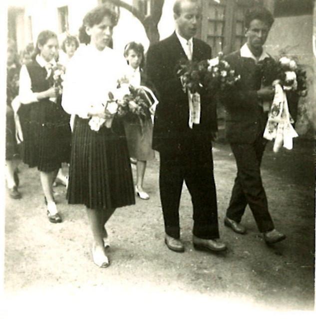 ballagas_1961_2.jpg