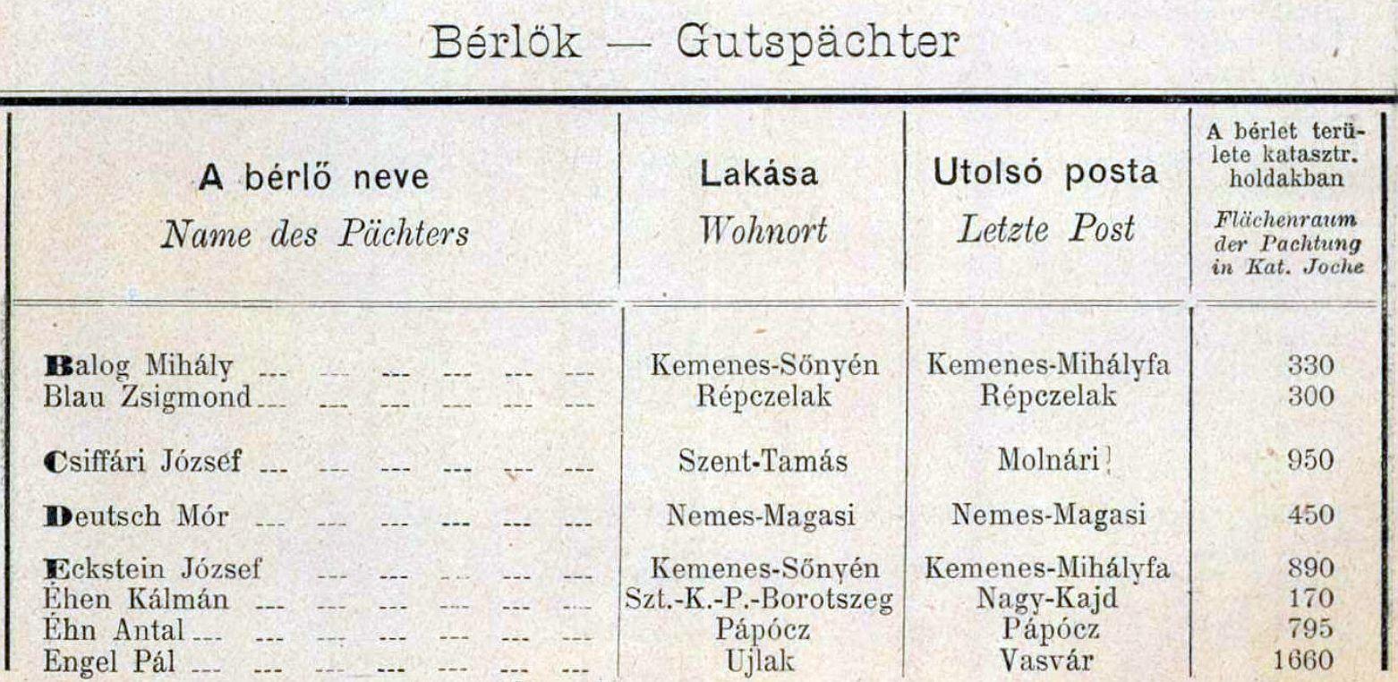 berlok_1899_1900.jpg