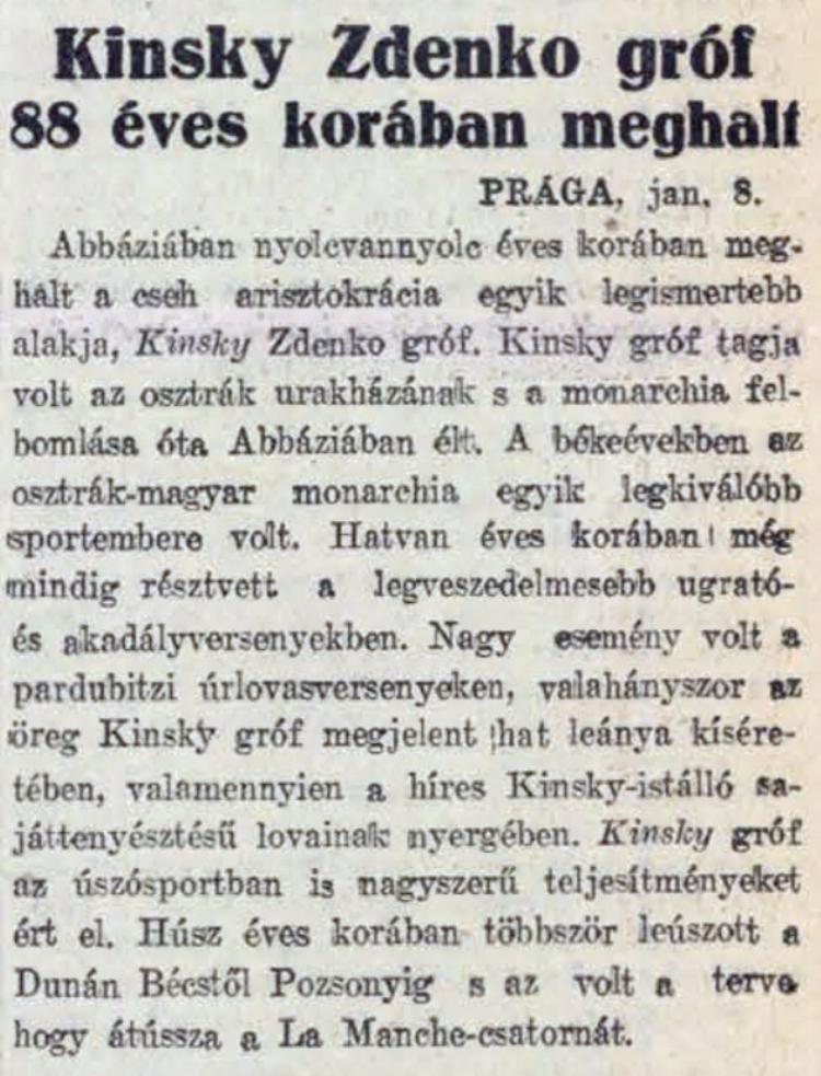 budapestihirlap_1932_01_pages84-84_kinskyzdenko.jpg