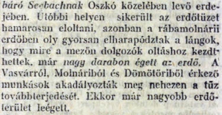 estikurir_19250331_9o_rabamolnarii_2.jpg