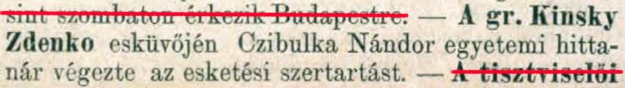 fovarosilapok_18770613_pages44-44.jpg