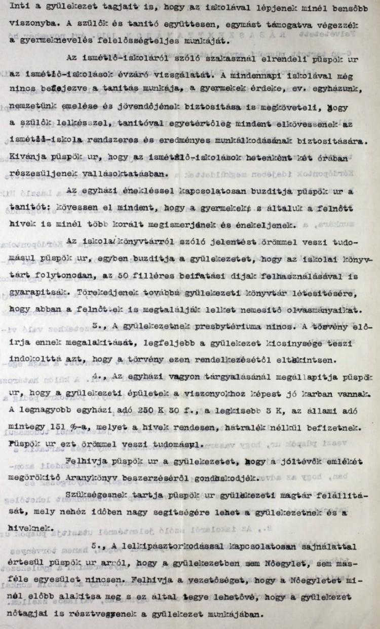kapi_1919_2.jpg