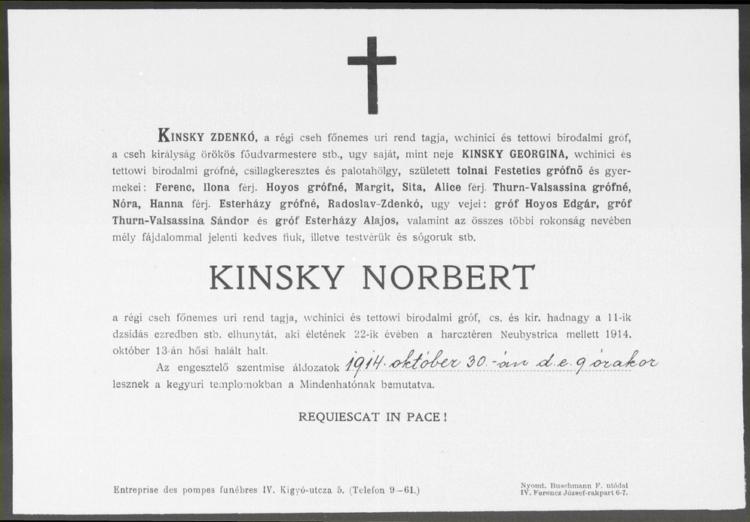 kinsky_norbert_1.jpg