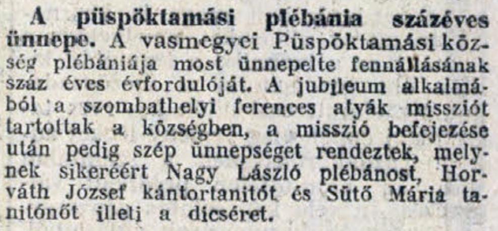 kis_ujsag_19320313_7o.jpg