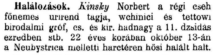 koztelek_koz-_es_mg_lap_omgehivatalos_kozlonye_19141107_2555o.jpg